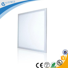 2015newest CE and RoSH cetified 240mm18w square LED panel light for office and supermarket