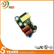 Constant Current Led Driver 21W 260mA High Quality Universal Power Supply
