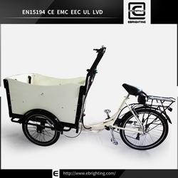 Customized Tricycle fashional BRI-C01 used car russia