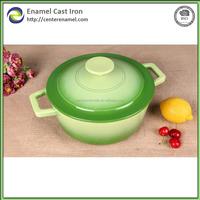 glazed clay cookware best ceramic cookware casting pot ceramic soup tureen set