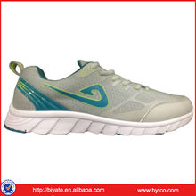 Latest Sport Running Shoes