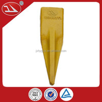 IU3552TL Abrasion Resistance Steel Casting Bucket Tooth Used Diggers