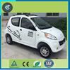 beautiful electric car / china made electric cars / electric car four wheeler