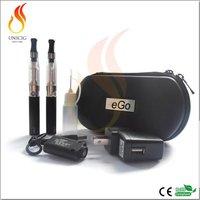 Wholesale China e cigs kit egto-ce4