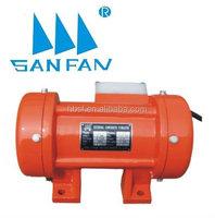 high speed concrete vibrator,electric vibrator 220v