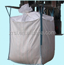 Plastic Material and Recyclable Feature pp jumbo bag PP Woven Sand Bag