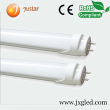 high lumen trade assurance sharp led tube with high quality