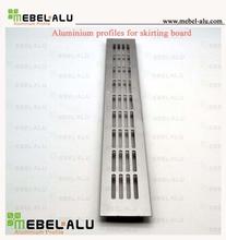 hot sale high quality aluminium ventilation grilles for kitchen