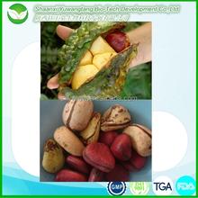 Hot Sale Plant Extract Cola Acuminata Extract Kola Nut Extract