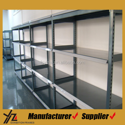 Retail Online Ali baba Manufacture Tire Display Fack