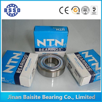 Shandong jinan cheap price ntn bearing 6309ZZ 6309 2rs