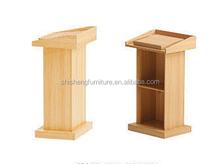 Lecture Desk/Teacher Desk/Speach Table