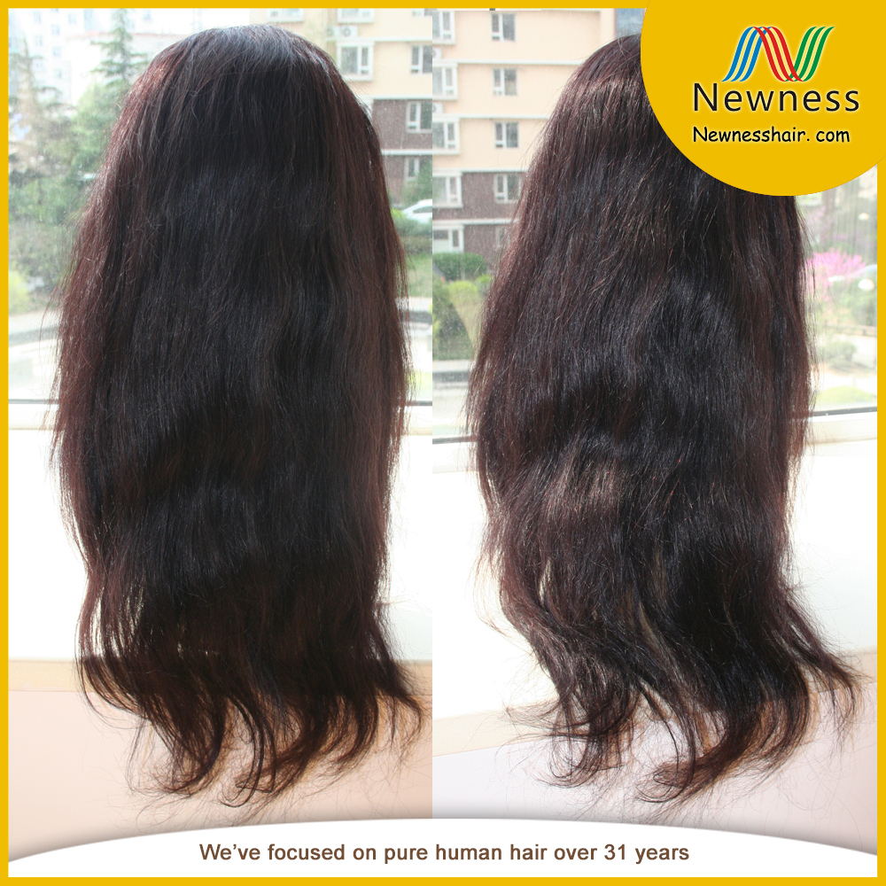 Crochet Hair Extensions Wholesale : ... closure hair patch wholesale weave crochet braids with human hair