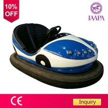 kids and adults popular net bumper car manufacturers