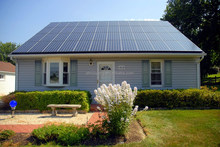 10KW off-grid home solar power system/ best price stand alone solar system for home
