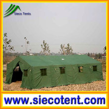 Sell Online 15 Person Tent