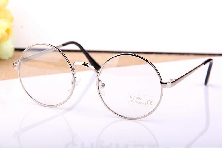 Cheap glasses frames for womeneyeglass frames   Zeelool