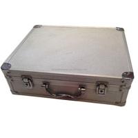 yiwu custom aluminum gun case
