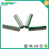 lr03 alkaline battery made in china aaa battery capacity