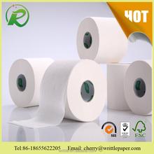 Precio barato venta al por mayor industrial para rollo de papel higiénico