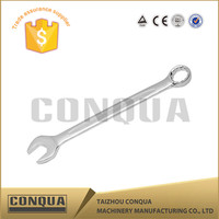 advantageous prices carpentry hand tools combination wrench