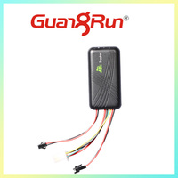 cheap gps tracker motorcycle with microphone engine cut supports online gprs fleet management tracking software