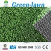 high density artificial grass for basketball court flooring