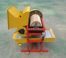 500kg Auomatic home use small Peanut sheller for sale