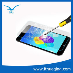 best quality Huaqing Touch company desktop screen protector