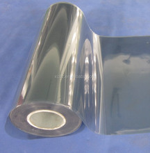 China manufacture static shielding bag or static shielding film roll