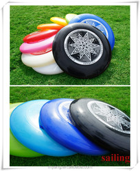Wholesale Star Disc,Verified Popular Frisbee, X-COM SPORTS 175 gram professional ULTIMATE DISC /flying disc frisbee