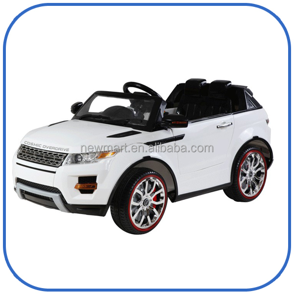 kids ride on car kids mini cars electric kids cars buy kids mini cars electric kids ride on. Black Bedroom Furniture Sets. Home Design Ideas