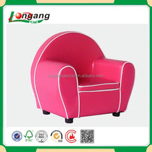 Cheap barber chair/Mini kids sofa/Baby furniture american style