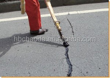 modified glue mastic repair material for damaged road made in china