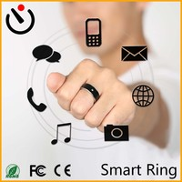 Wholesale Smart R I N G Consumer Electronics Smart Electronics Smart Remote Control Air Mouse Tv Transmitter Mag 250