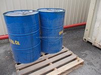 Sepahan Aromatic Rubber Process Oil