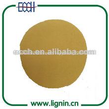 De calcio ecch lignosulfonato mg-2 agrícolas químicos agente de suspensión