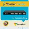 Yeastar Neogate TA 32 ports FXS VOIP Gateway