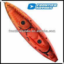 3 assento de pesca kayaks venda