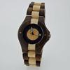 Wooden bamboo watch,vogue watch,watch for men