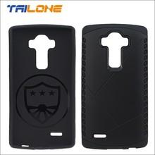 mold make cell phone case for lg g4