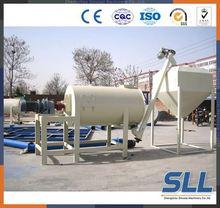 Sincola Top argamassa indústria na China