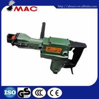 ALMACO SG3801 1200W 32MM bosch breaker hammer