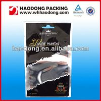 HOT! China factory supply fly concentrated bath salts plastic packaging bag