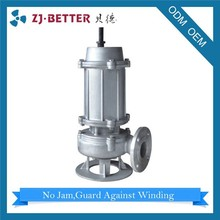 Reasonable Price Best Band In China Vertical Slurry Pump