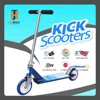 scooter 150cc, mini micro scooter, electric scooter with big wheels JB232 (EN71-1-2-3 Certificate)