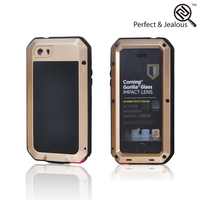 Trade Assuerance Strong waterproof case for samsung galaxy mega 6.3 i9200