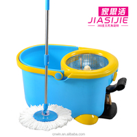 Professional factory special style easy mop car care products