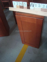 Bottom price best sell kitchen cabinets designs pictures