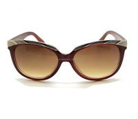 Fashion Sunglass 2015 Women's sun shades